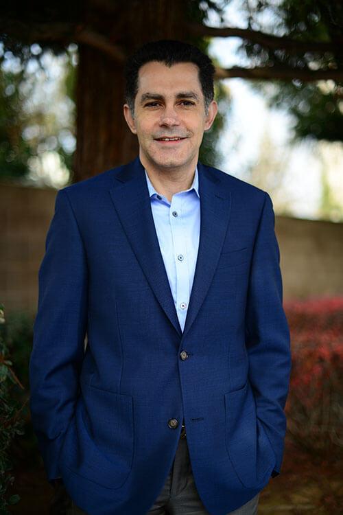 Dr. Khattab
