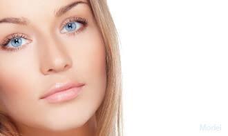 Laser Vein Treatments