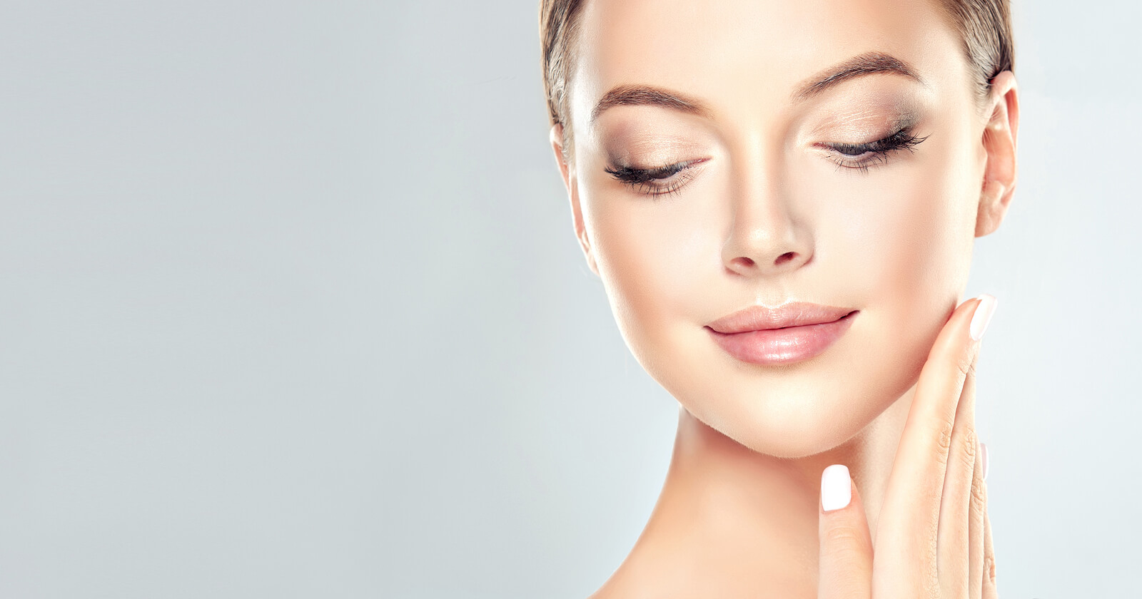 How Is a Vampire Facelift® Different Than a Traditional Surgical Facelift?