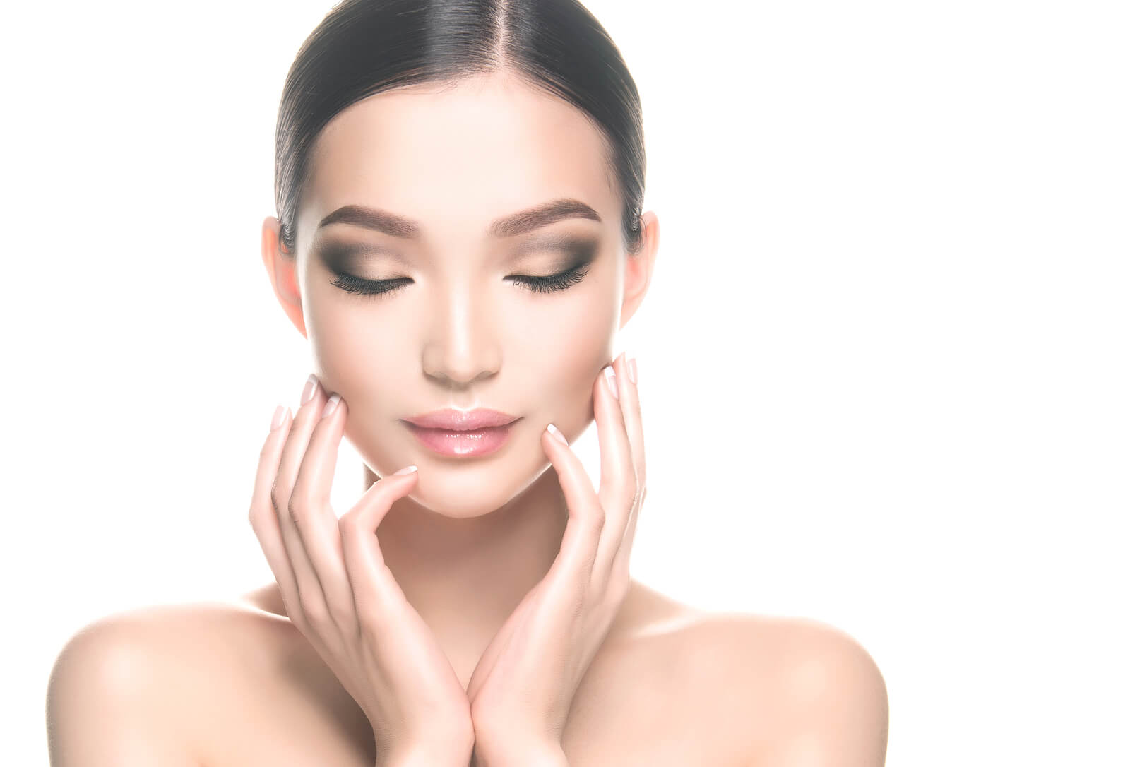 Facial Rejuvenation—Turning Back the Hands of Time Without Surgery