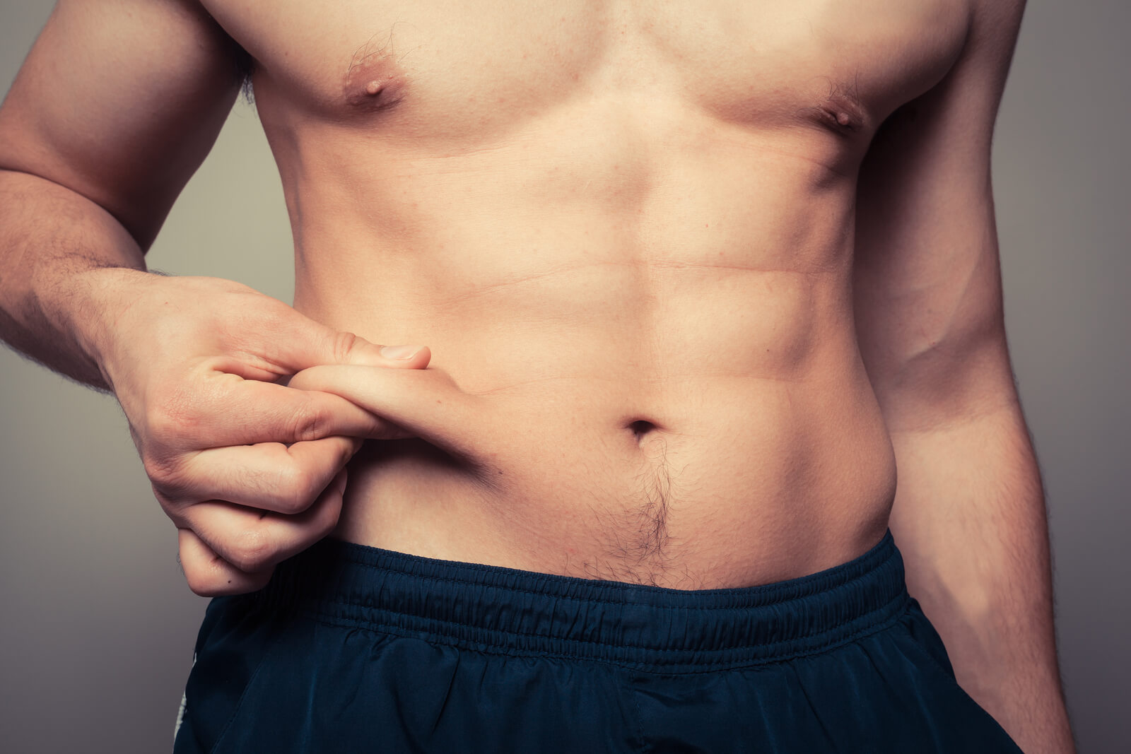 Smart Liposuction: An Innovative Fat Removal Technique