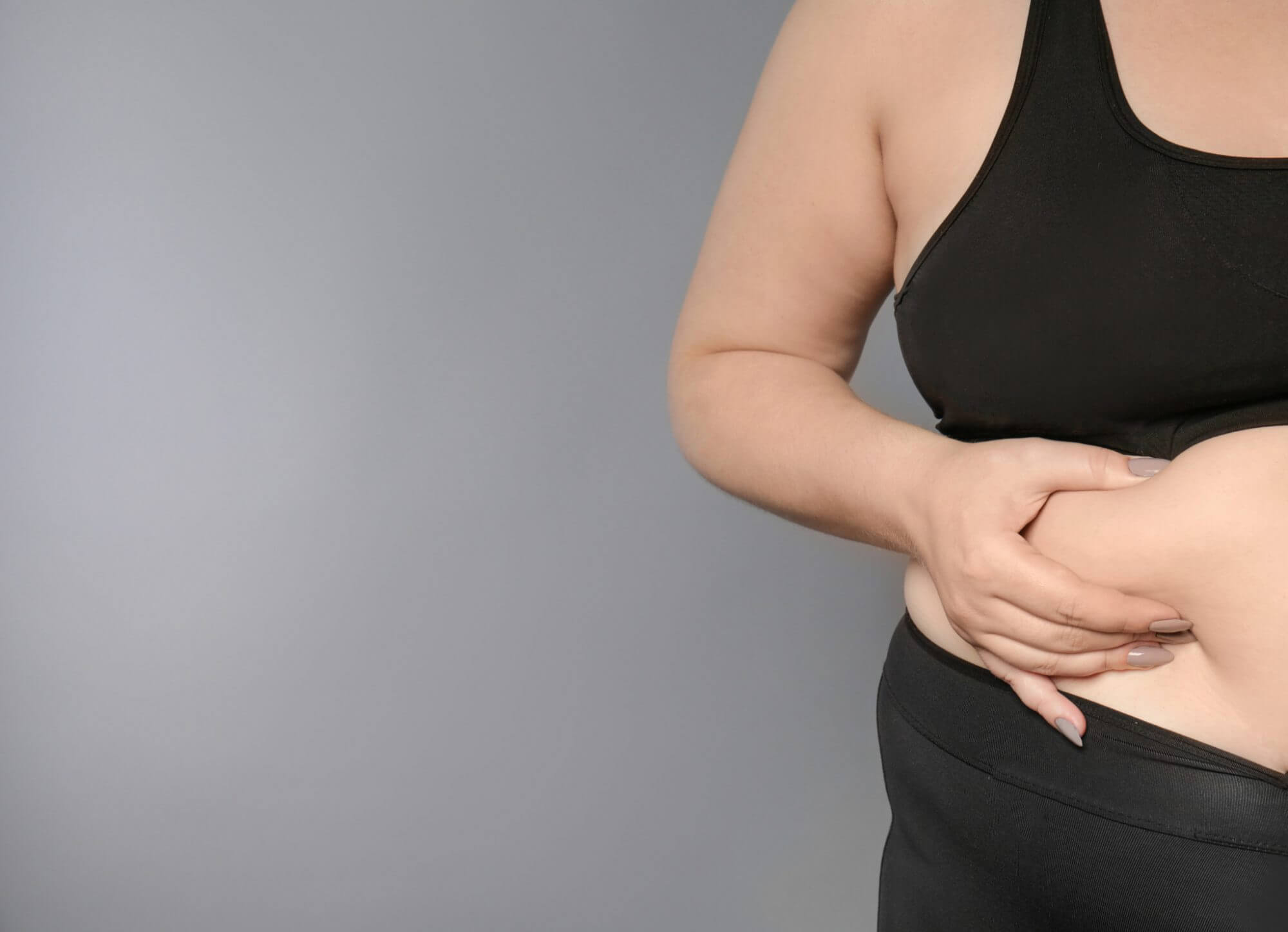 What is Fat Transfer?