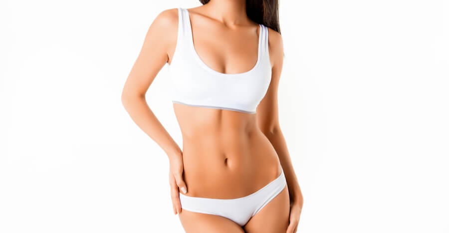 Who Is a Good Candidate for VASERlipo?