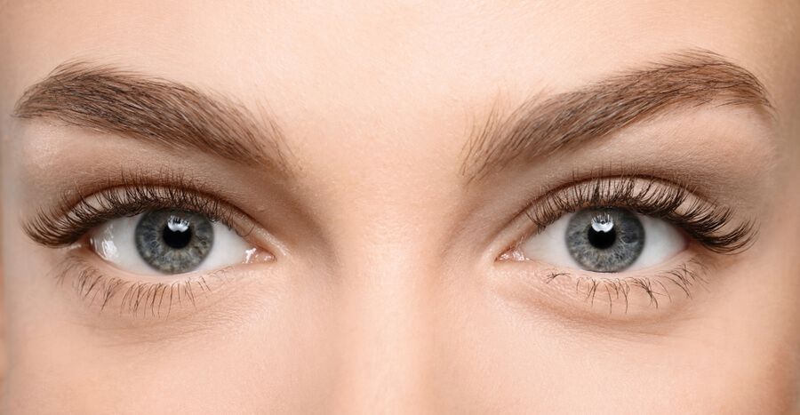 Eyelid Lift Treatment Sacramento Eye Lift Surgery Sacramento