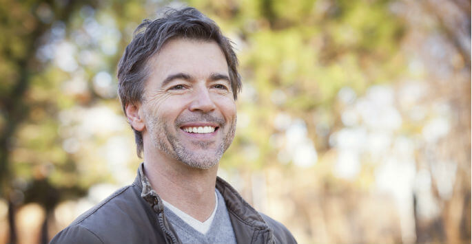 Treat Hair Loss with ARTAS Hair Transplants