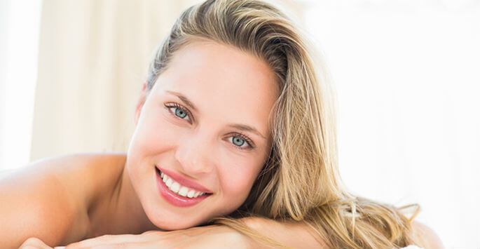 Chemical Peels: How Do They Work?