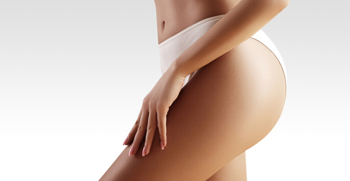 What Makes the Sculptra Butt Lift So Effective?