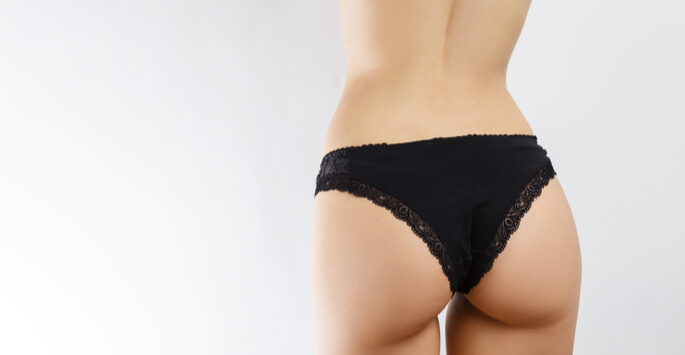 Key Benefits of a Sculptra Butt Lift