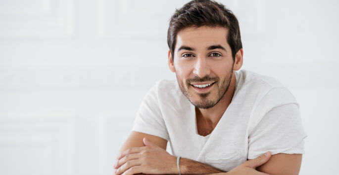 ARTAS Robotic Hair Transplant – Frequently Asked Questions