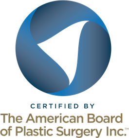 American Board of Plastic Surgery Inc.
